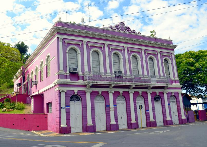 Fonte: www.camarapedreira.sp.gov.br